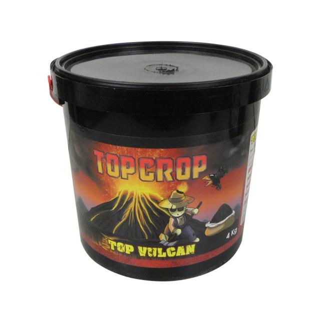 Top Vulcan de Top Crop en formato de 700gr