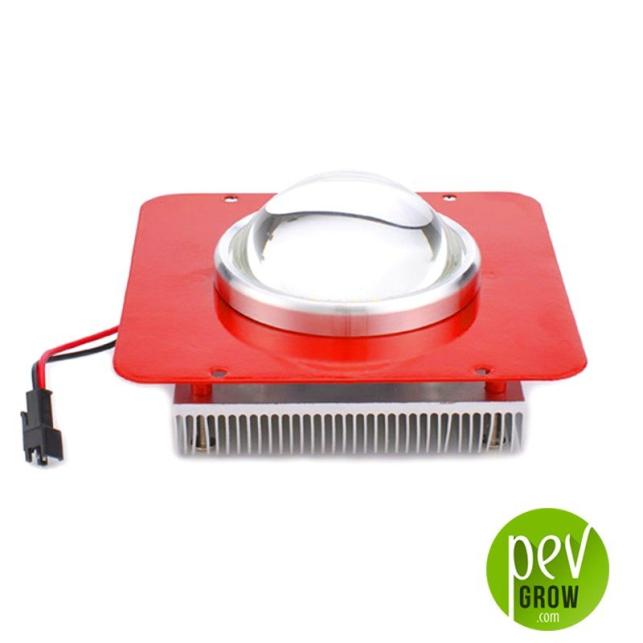 Recambio modulo LED NX2 COB 30w