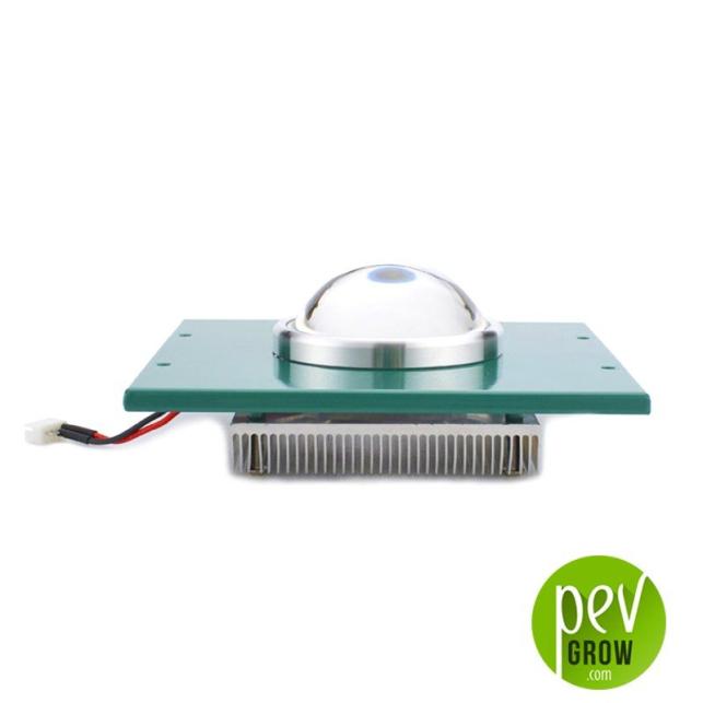 Recambio módulo LED GX COB 30w