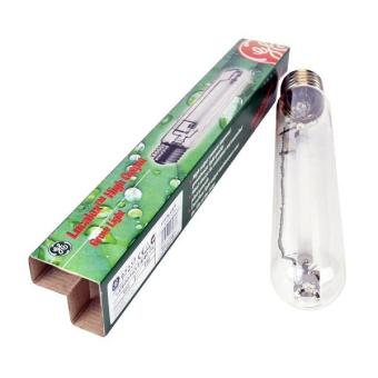 Ampoule Lucalox 600W Floraison