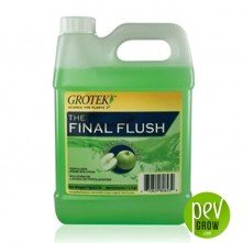 final-flush-grotek-manzana