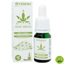 Hemp Serum CBD 10ml