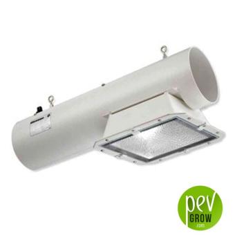 Gavita Plasma PRO 270