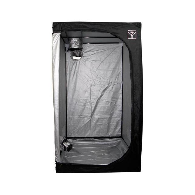 Cultibox Light Grow Tent