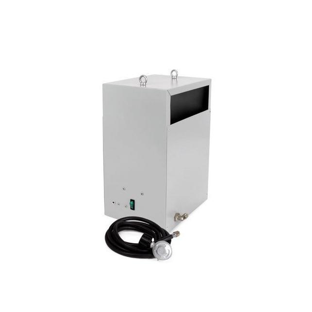 Generador De Co2 Lp