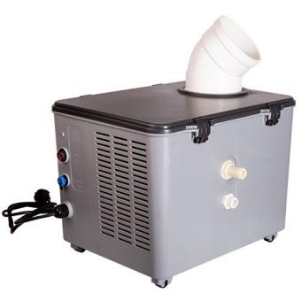 Monzón Humidifier