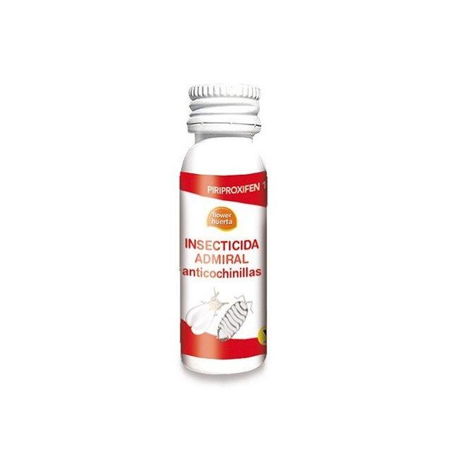 Insecticida Piriproxifen