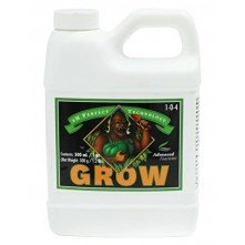 Grow Advanced Nutrients