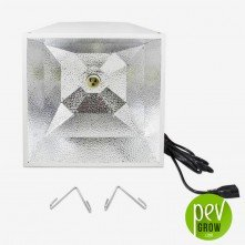 Reflector Vertical Super Grower