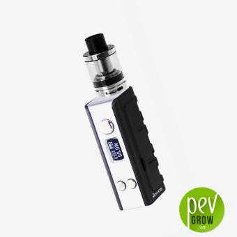 Vaporisateur E-Liquids Atmos I50 TCJ Mini