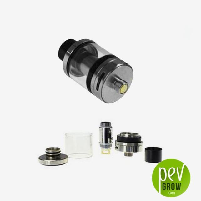 Vaporizador E-Liquids Atmos I50 TCJ Mini
