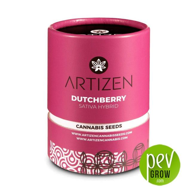 Dutchberry