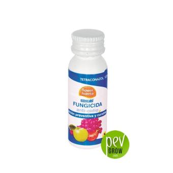 Fongicide Anti-mildiou (Tetraconazol ) 10 cc