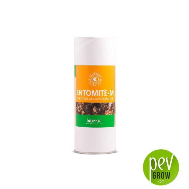 Entomite-M - Koppert