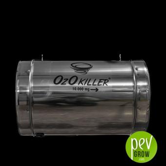 Ozonizador OzOkiller