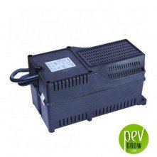 Agrolite Kind 2 Ballasts