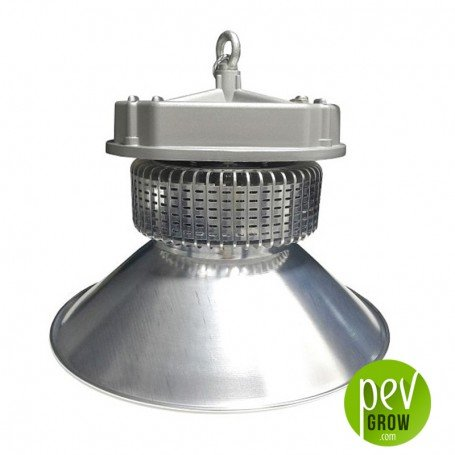 LED Lamp for Clones & Mother Plants