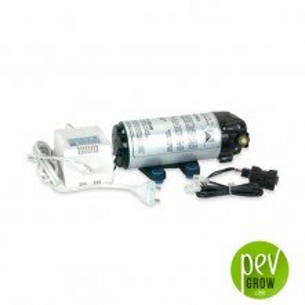 Powergrow and Maxaquarium Pressure Pump Kit