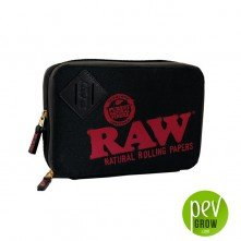 RAW Travel Bag