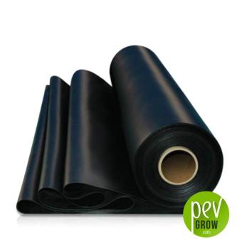 Waterproof PVC film