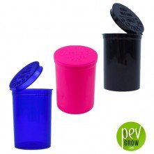 Pop Container 120 ml