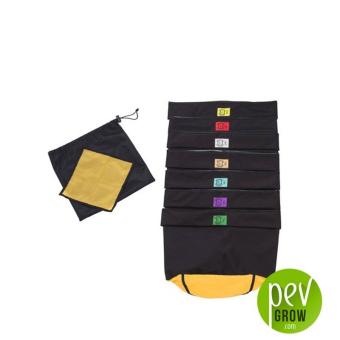 Bag Kits Icextract