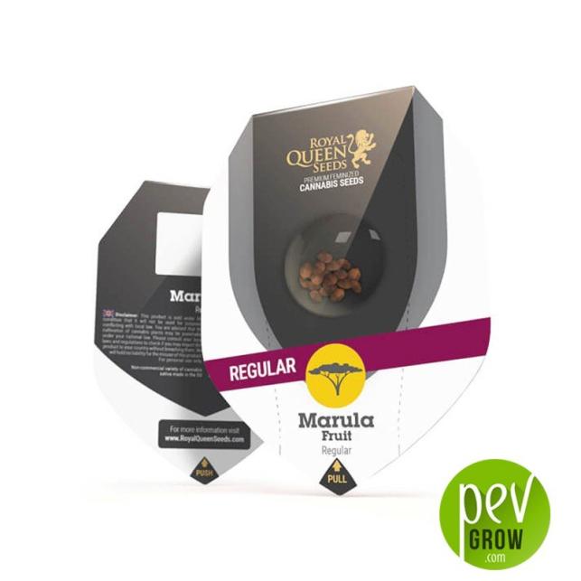 Marula Fruit Regular - Royal Queen Seeds