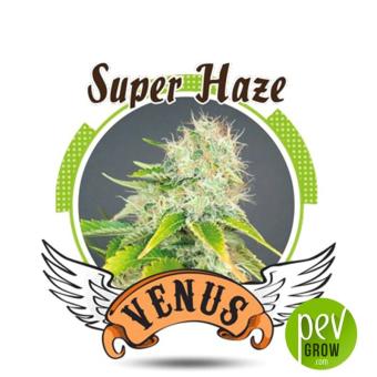 Super Haze