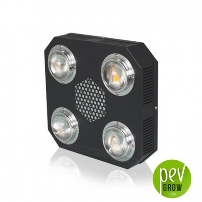 LED Innotech Proton 200W