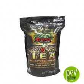 Xtreme Tea - Xtreme Gardening