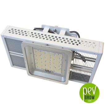 LED system SK602 + GH + Dimmer