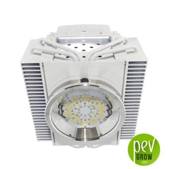 Système LED SK402 + Variateur