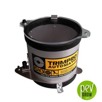 Upper Container (SAS) Trimpro Automatik