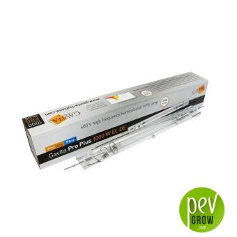 Ampoule Gavita Pro Plus 1000w EL DE 400v