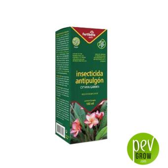 Insecticide Anti-Puceron Fertiberia