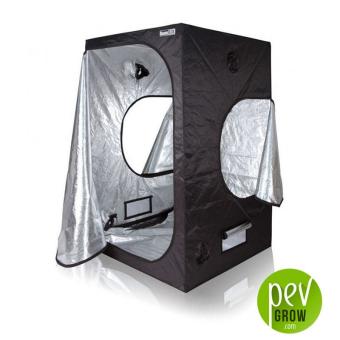 Armoire Dark Box 100 x 100 x 200 cm.