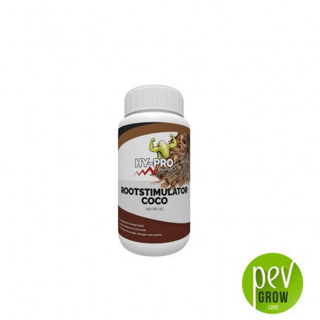 Rootstimulator Coco HY-PRO 250 ml.