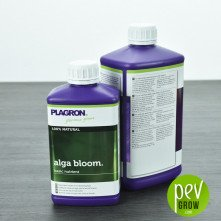 Alga Bloom - 500 ml.