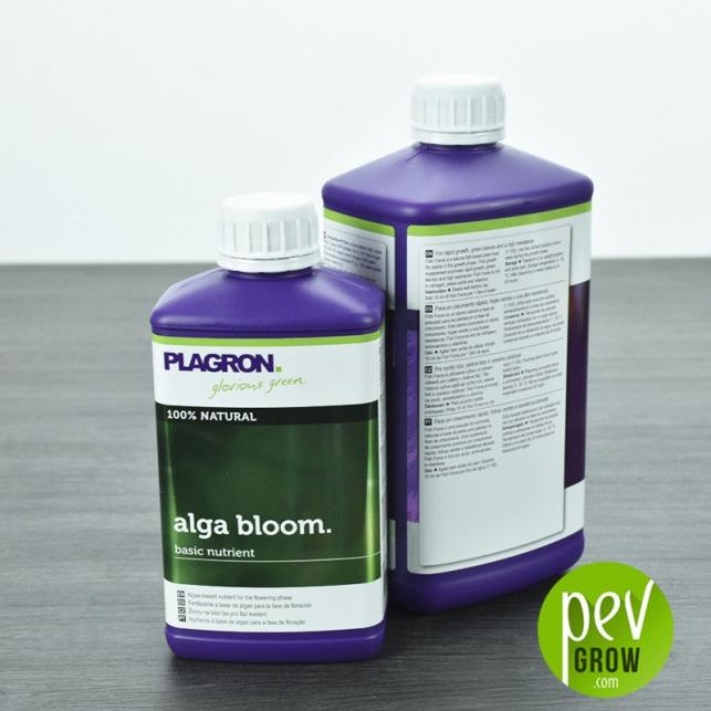 Alga Bloom - 500 ml.