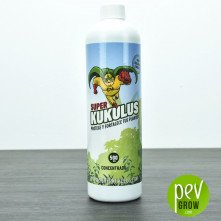 Super Kukulus Concentrated 500ml