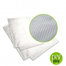 Roll and embossed bags (Vacuum packing)