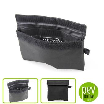 Porte-monnaie anti-odeurs Stash Bags