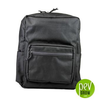The Mochila Anti-odeur Stash Bags