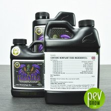 Tarantula - Advanced Nutrients