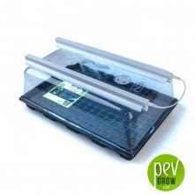 VDL Propagator + 2 Skywalker LED tubes