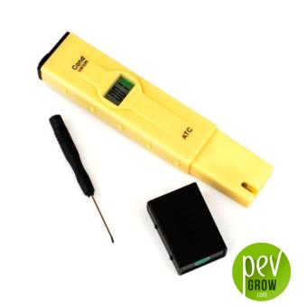 EC Meter Stick