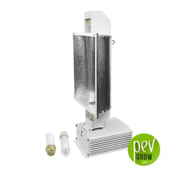 Luminaire LEC 630w Agrolite