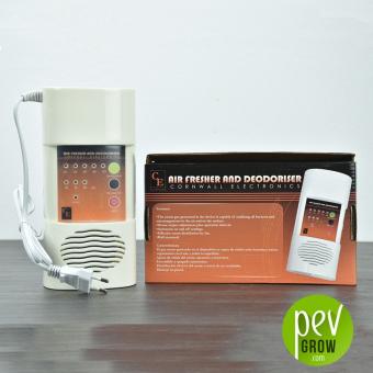 Ozone Generator Cornwall Electronics