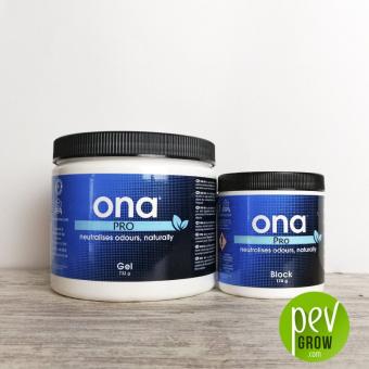 Odor freshener Ona Blocks PRO