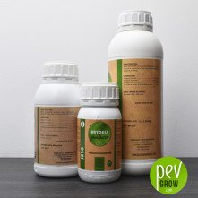 Bryo Enhancer 250 ml.